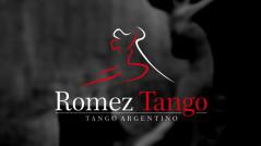 scuola tango