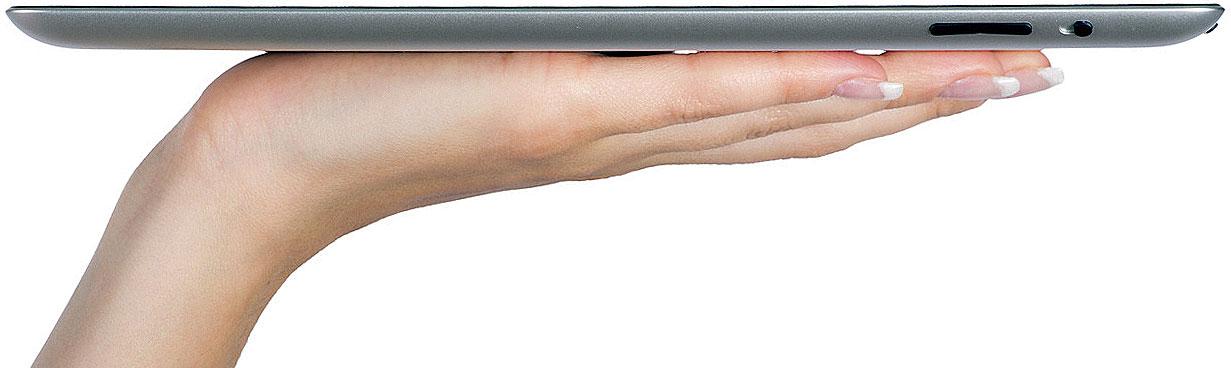 hand_tablet_bg_v01