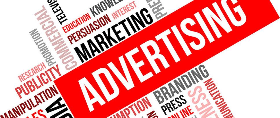 advertising-1000x423