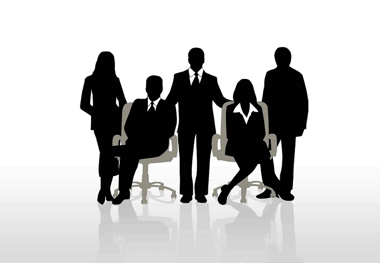 business_team.jpgkkk